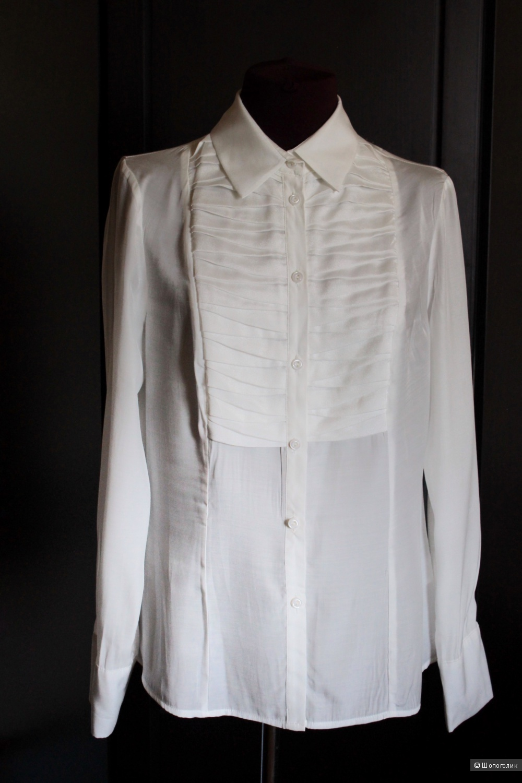 Блуза Zarina 44