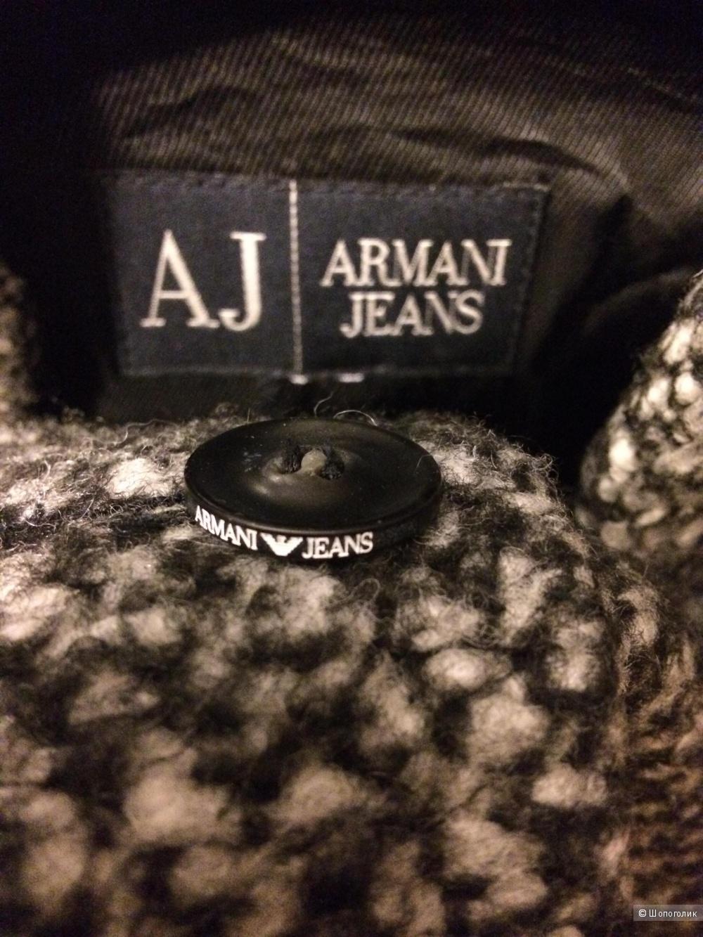 Пиджак Armani Jeans 46