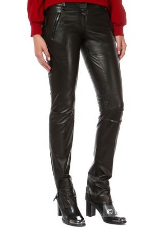 Кожаные брюки Richmond X 40-42 размер