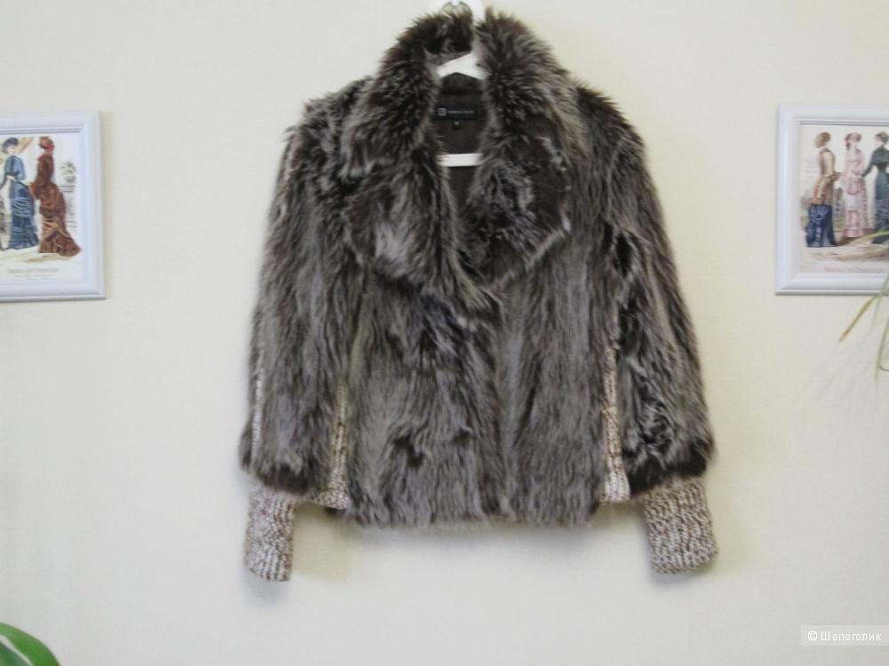 Куртка by Qed London, р 44