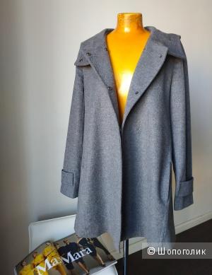 Пальто Max&Co, размер M-L
