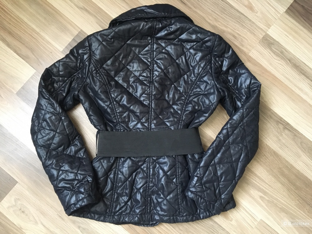 Куртка Benetton размер 44-46