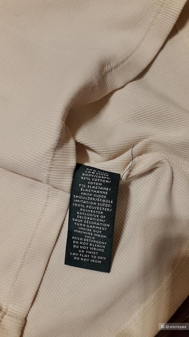 Джемпер Ralph Lauren размер S
