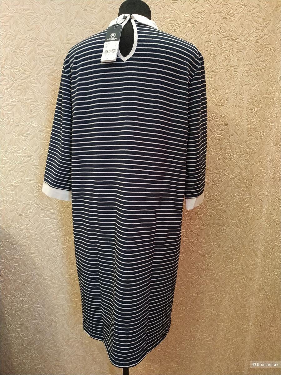 Платье Lerros, размер L