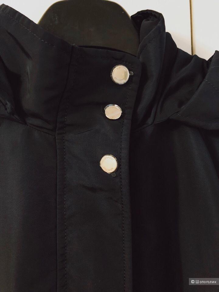 Куртка Tommy Hilfiger размер S
