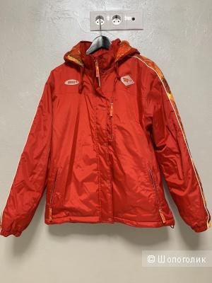Куртка Bosco размер XL-2 XL