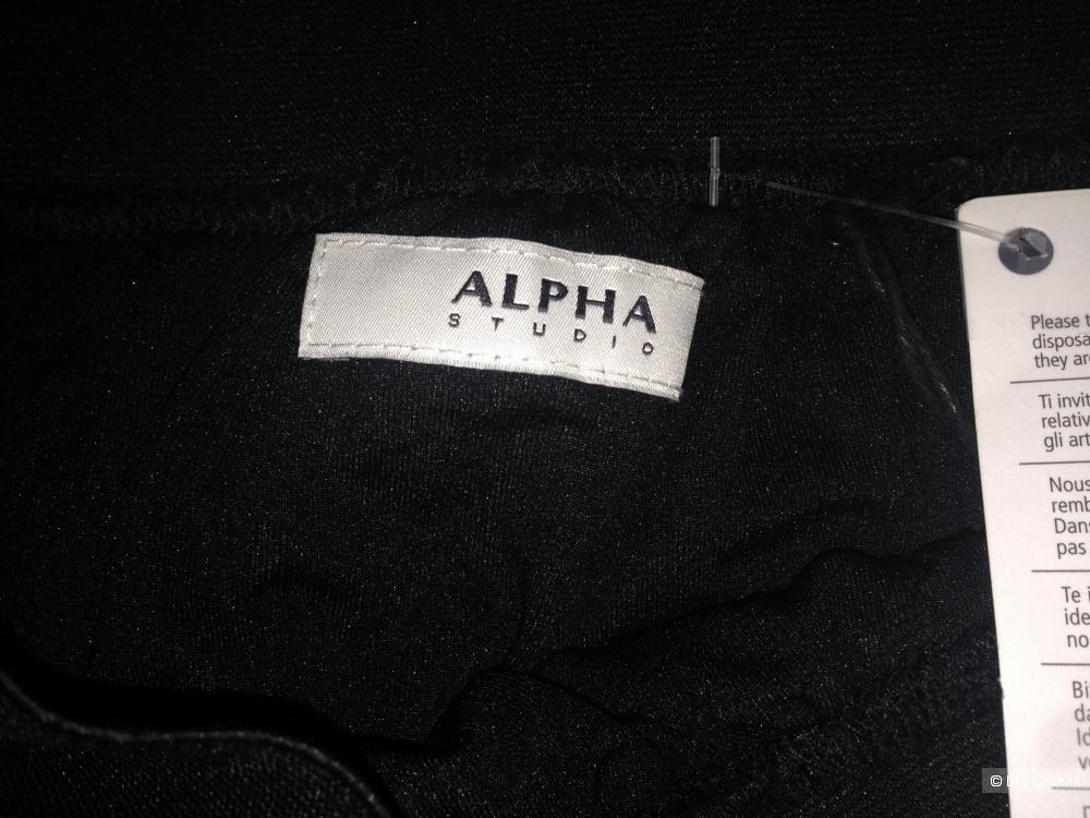 Юбка ALPHA STUDIO, размер S-M-l?