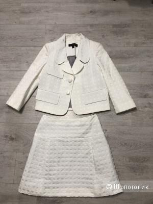 Костюм Louis Vuitton размер 46
