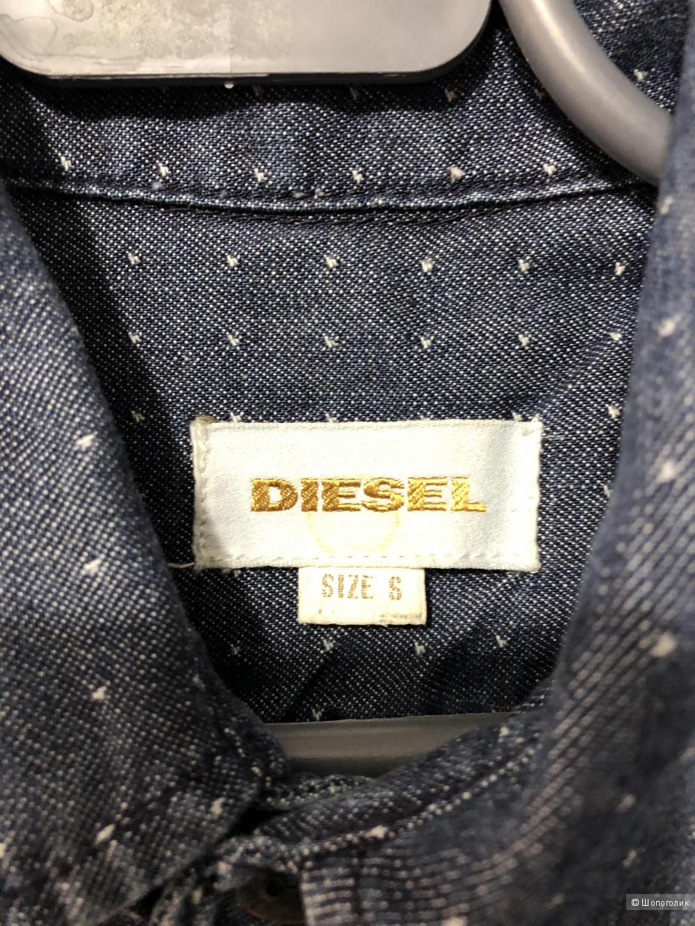 Платье Diesel размер 44/46