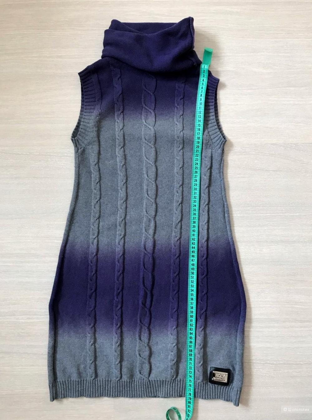 Платье Mel fashion 44 р.