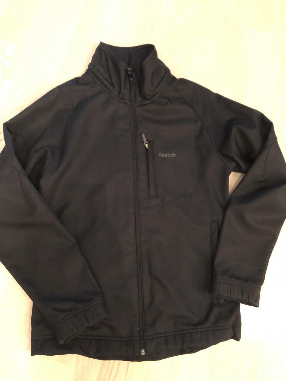 Горнолыжная куртка Reebok 44-46