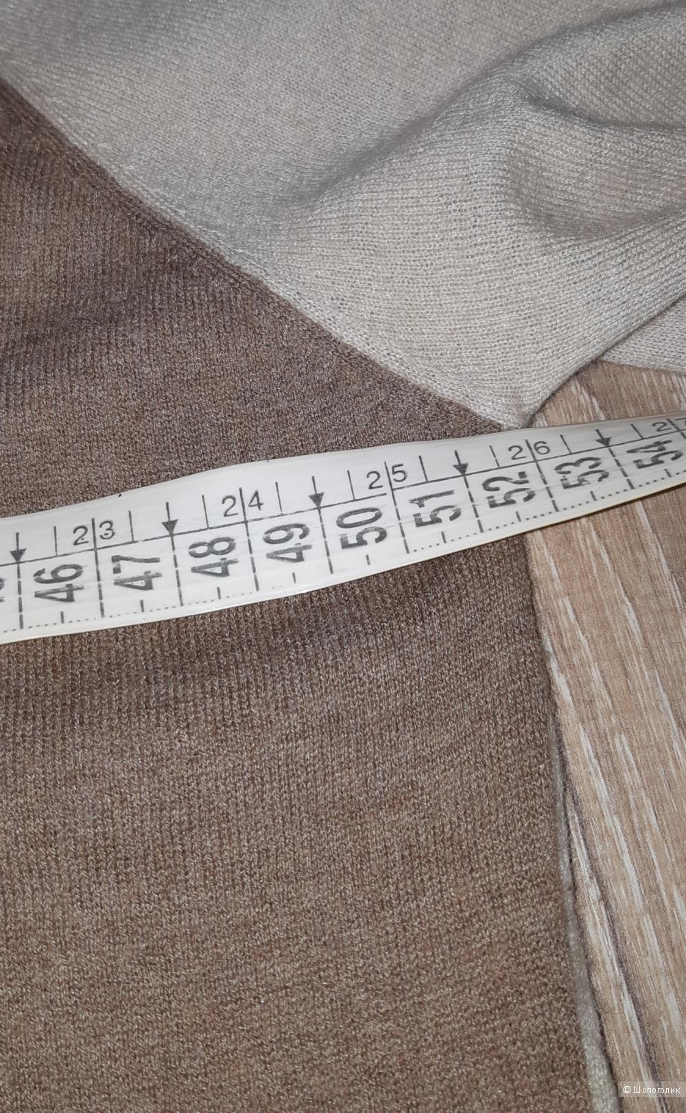 Пуловер laura biagiotti, размер 46/48+-
