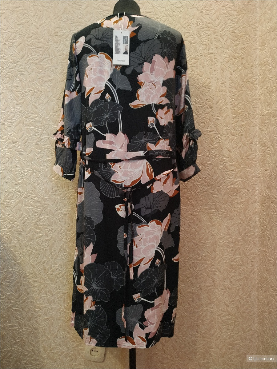 Платье Fransa, размер S