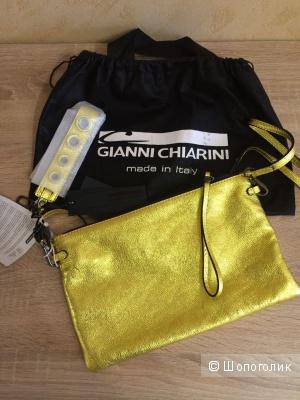 Сумочка Gianni Chiarini