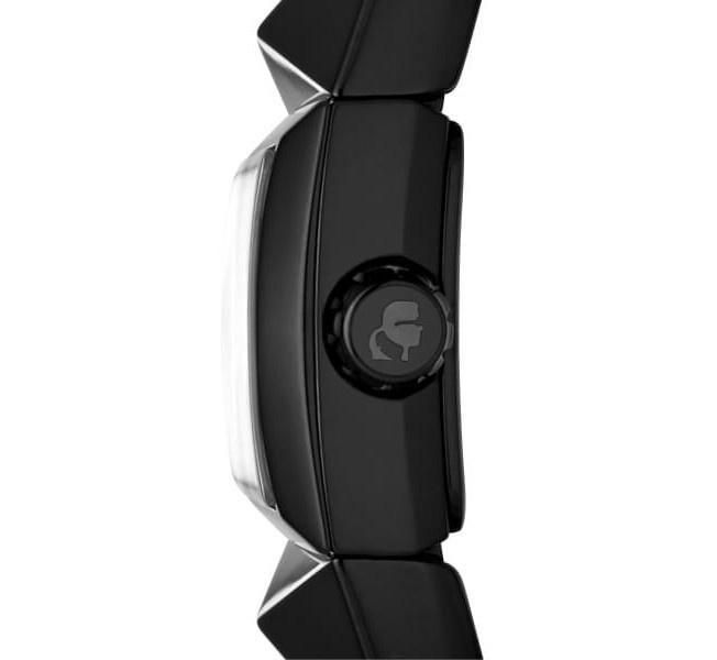 Часы женские Karl Lagerfeld