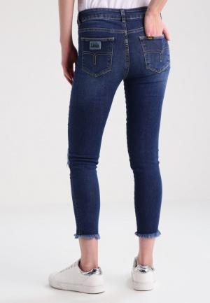 Джинсы  LOIS Jeans, размер 27.