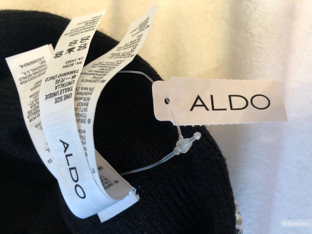 Повязка для волос ALDO размер s - m