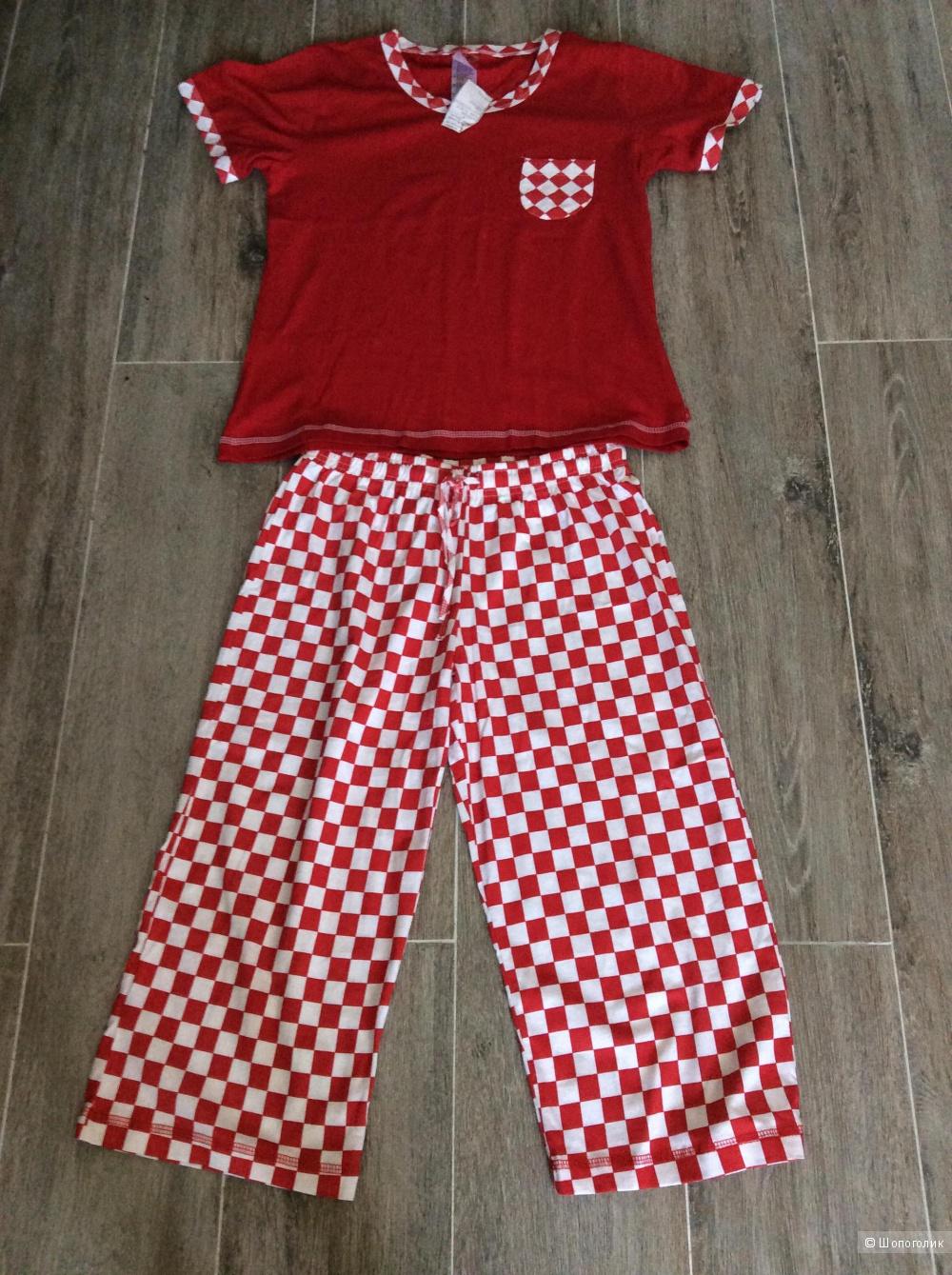 Пижама Vienetta Secret 42-44 размер