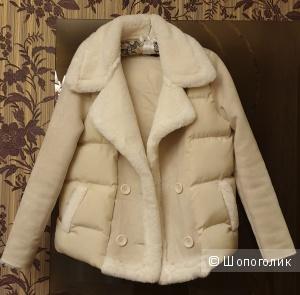 Куртка L&Y  р. 42-44