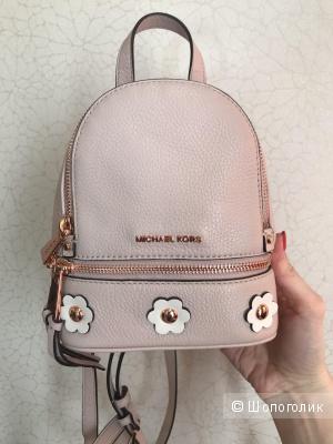 Michael Kors рюкзак сумка
