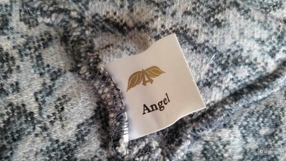 Шапка Angel размер 56-58.