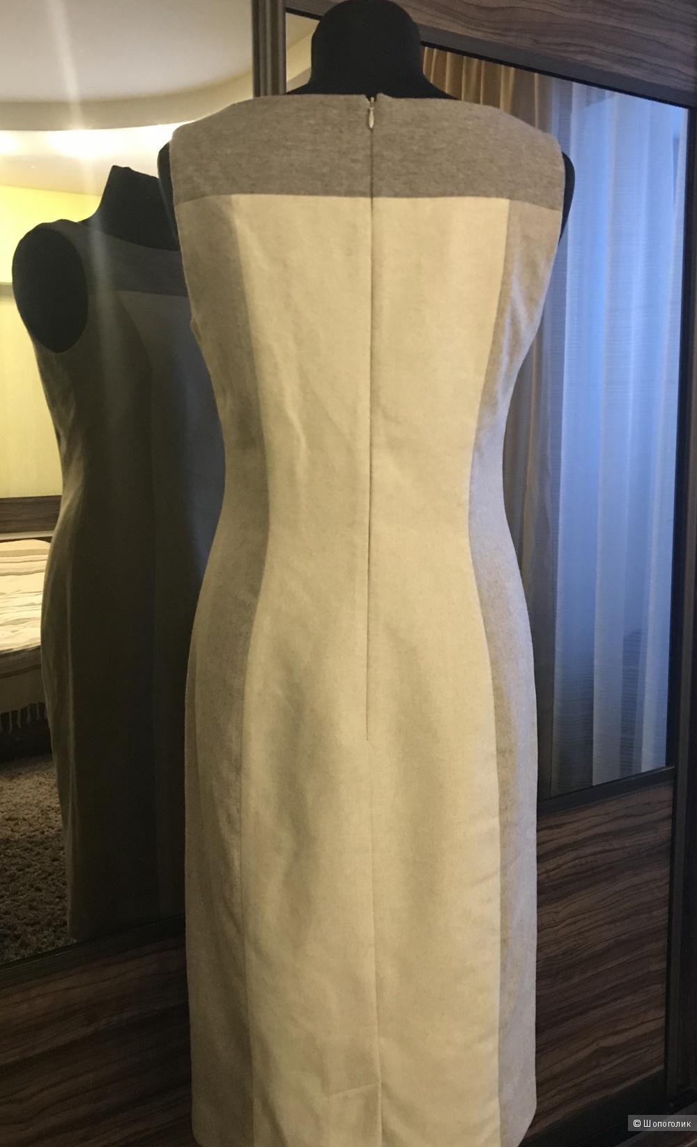 Платье Apart eur 38