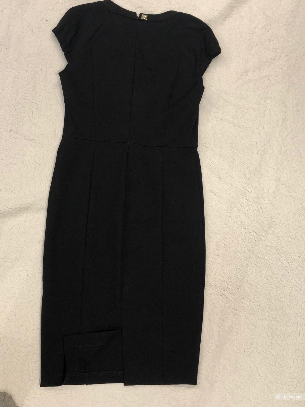 Платье CAVALLI CLASS, 50 размер