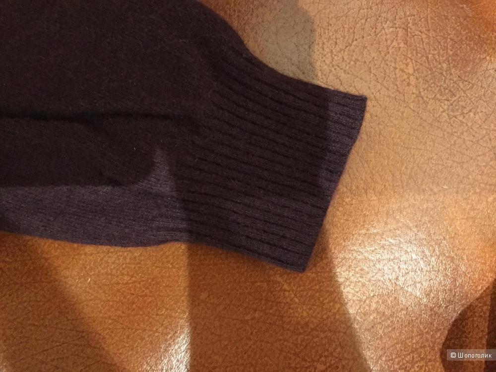 Платье GLENFIELD, размер 40-42-44