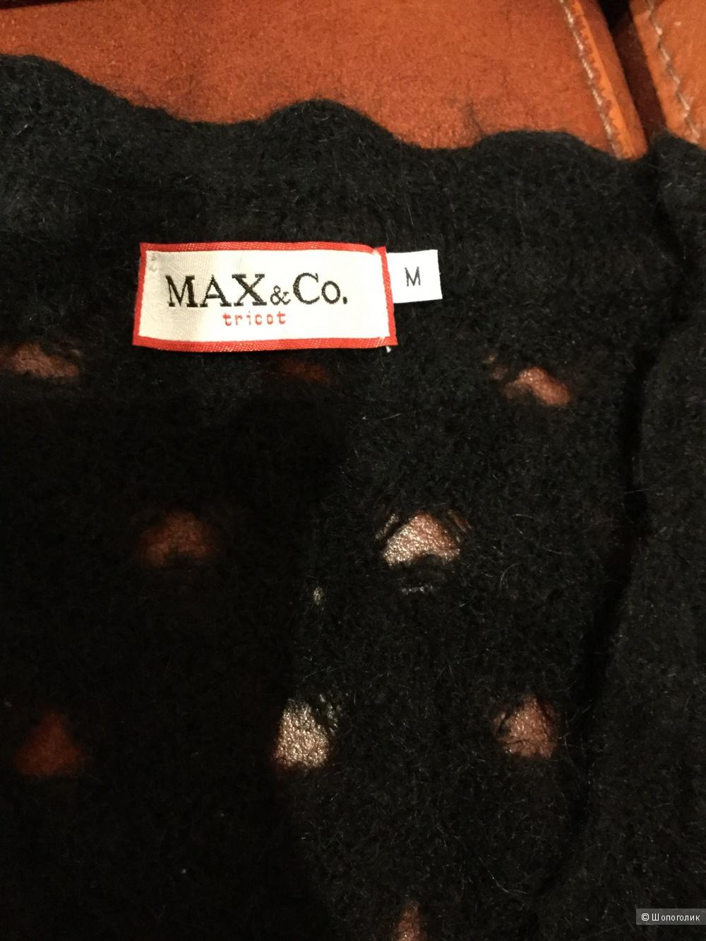 Джемпер MAX&CO, размер 42-44