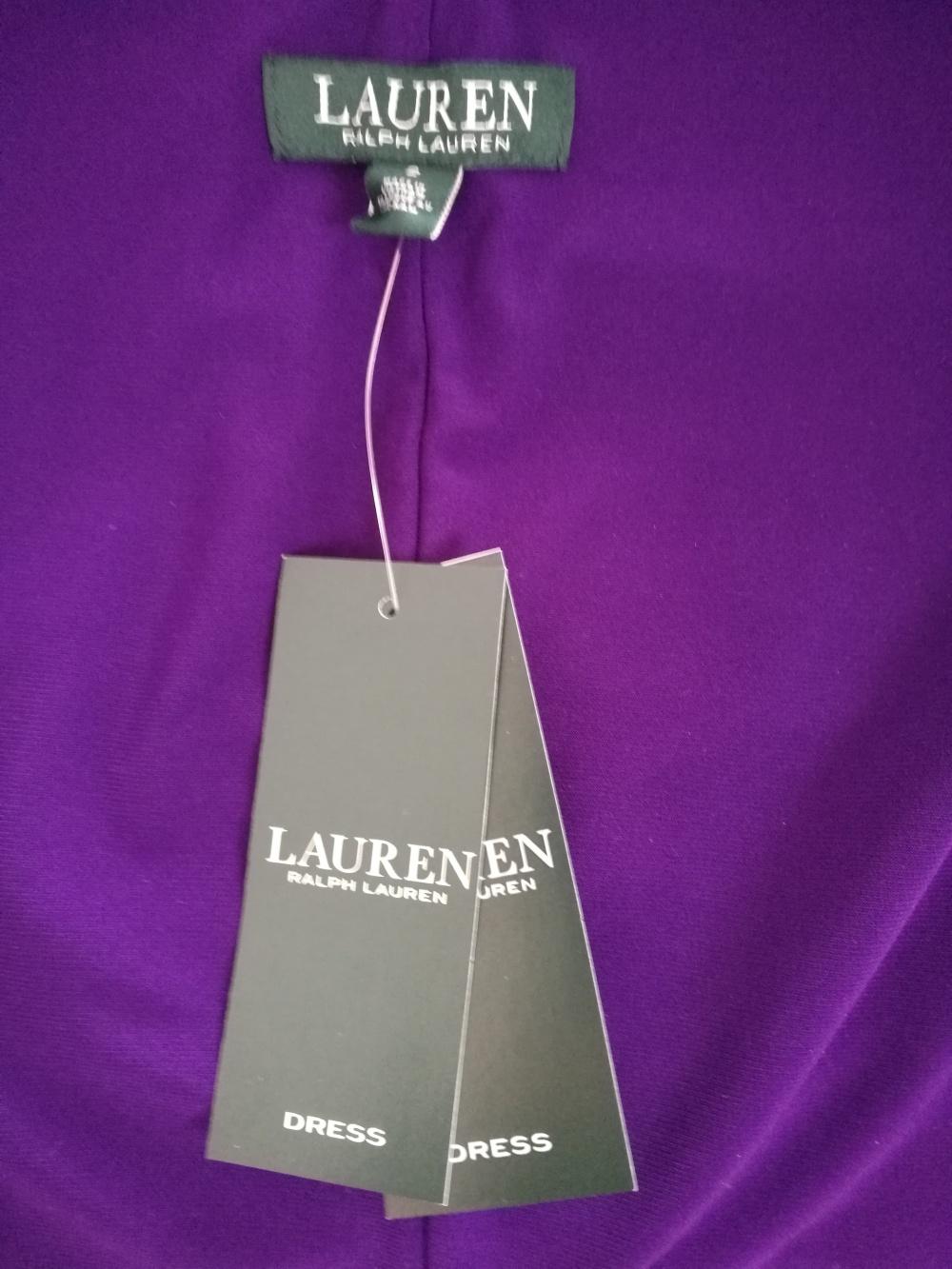 Платье  Ralph Lauren, размер EU34/36.