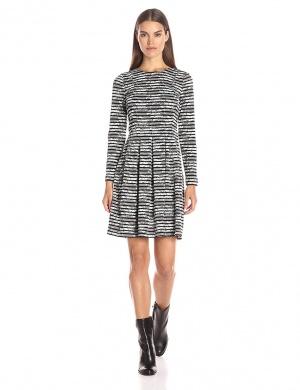 Платье Tommy Hilfiger, размер US 10