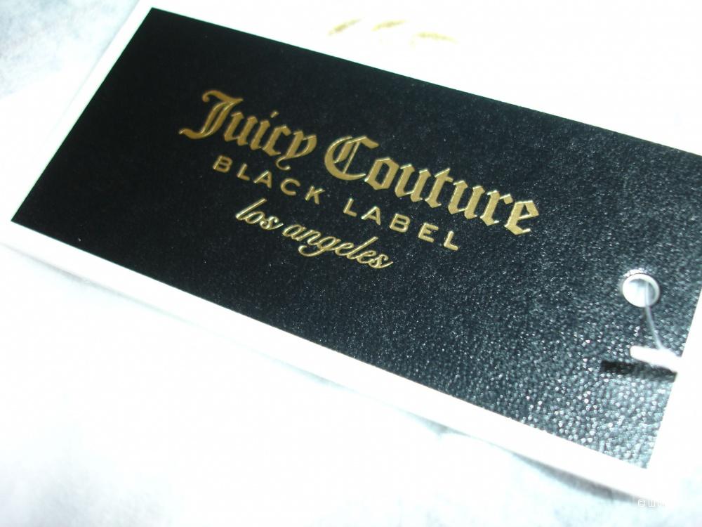Брюки  Juicy Couture Black Label, размер XS (42-44)