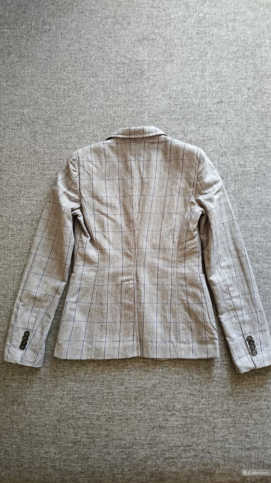 Пиджак Pinko, 42 IT ( 44 размер)