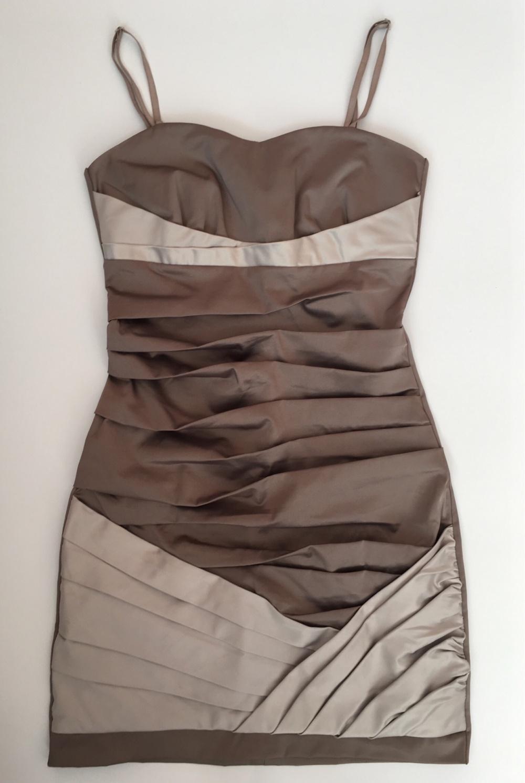 Платье Rinascimento, размер XS-S