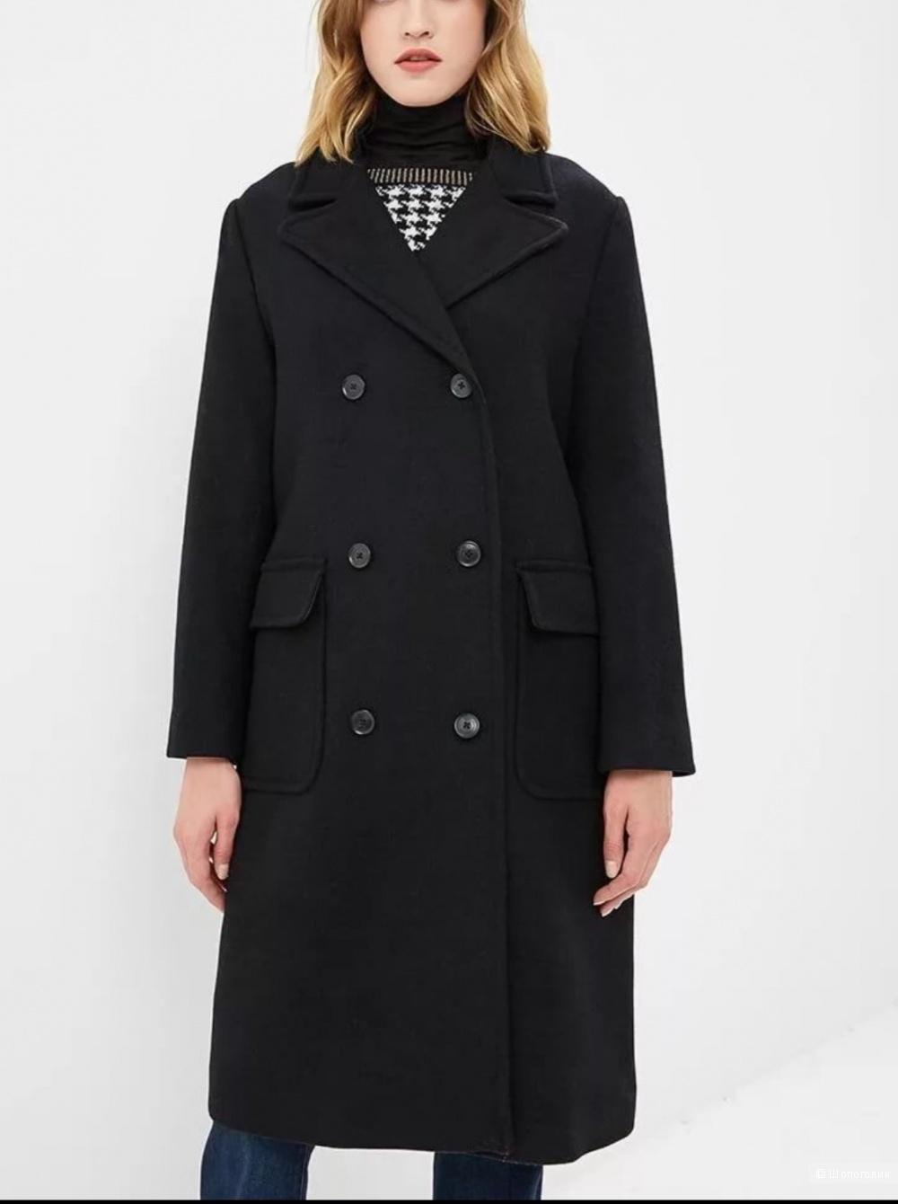 Пальто KAOS, размер 46IT, на 46-48-50