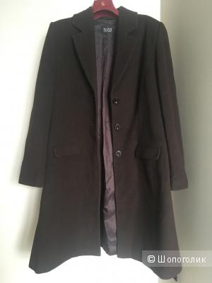 Пальто Tuzzi, 50 размер