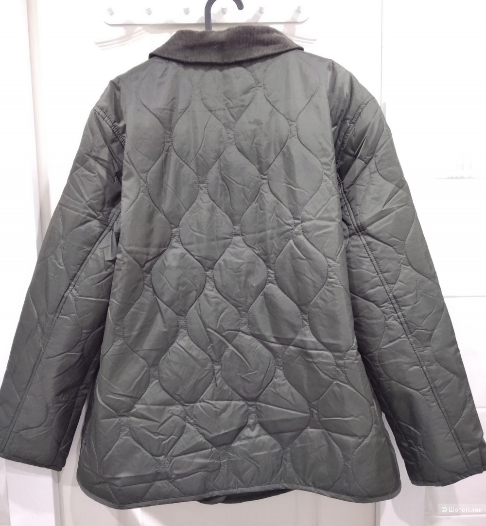 Куртка-ветровка, ASOS, р.52-54