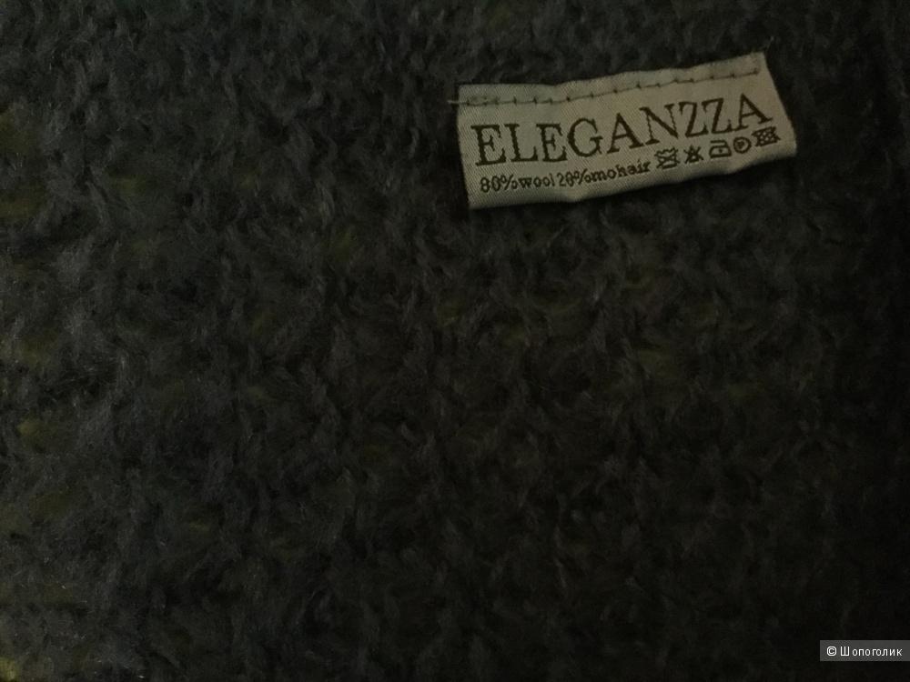 Снуд  Eleganzza