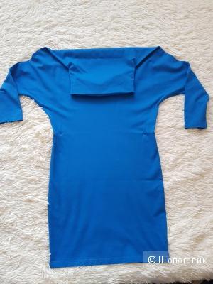 Платье 1001dress размер xs