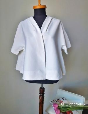 Жакет-кимоно COS, размер M/L/XL