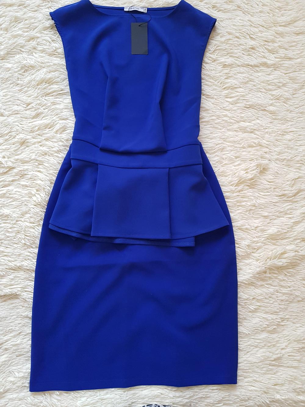 Платье Casino 44
