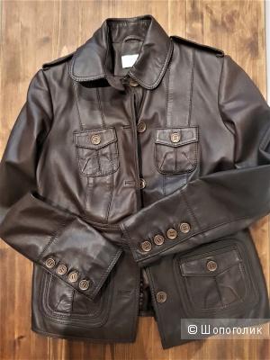 Куртка Heine 42-44-46 rus.