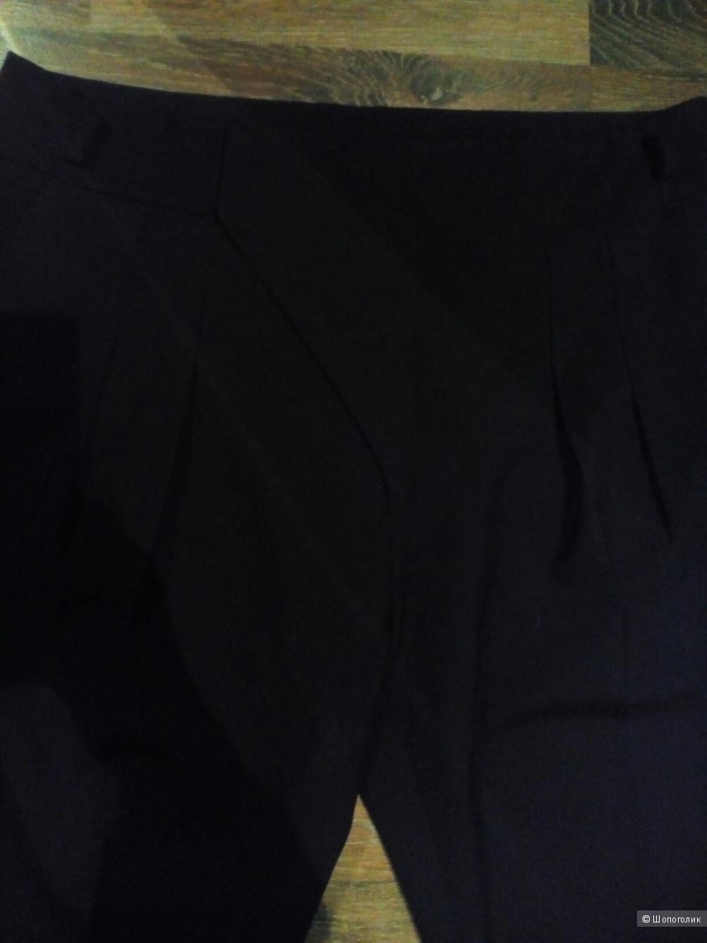 Брюки Zara XL размер