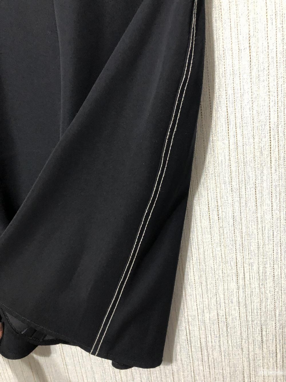 Юбка Louis Vuitton размер 34