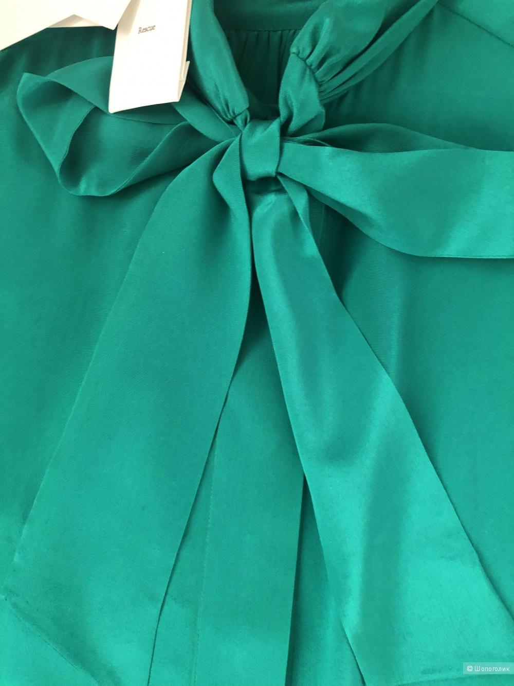 Блузка Sandro. Размер 38fr (44)