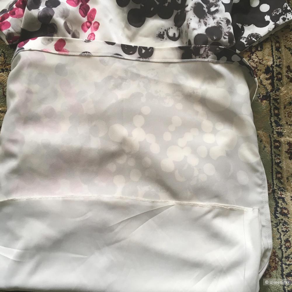 Платье Penelope, размер 36. (XS-S)