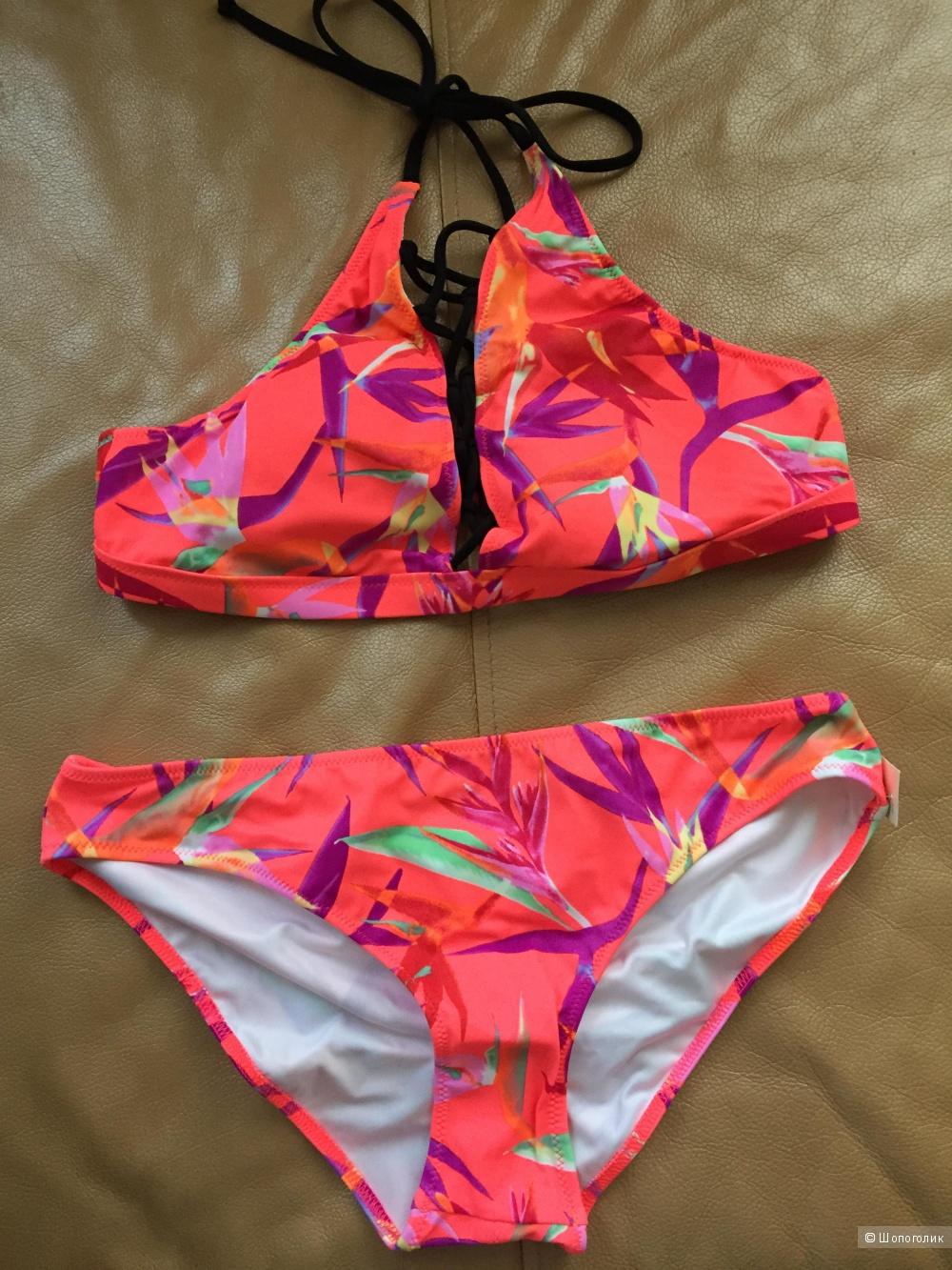 Купальник Pink Victoria's Secret р. М