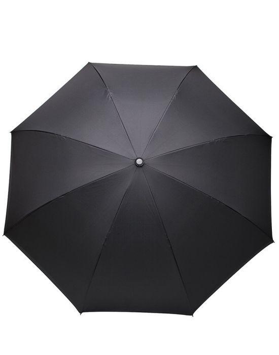 Зонт -наоборот, зонт Up-brella. Купол 120 см