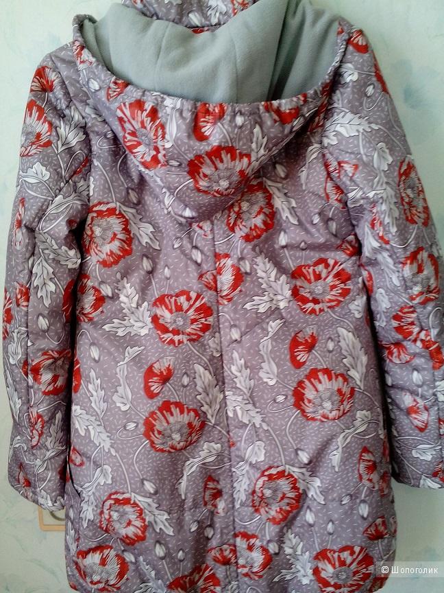 Куртка NONAME 42 размер