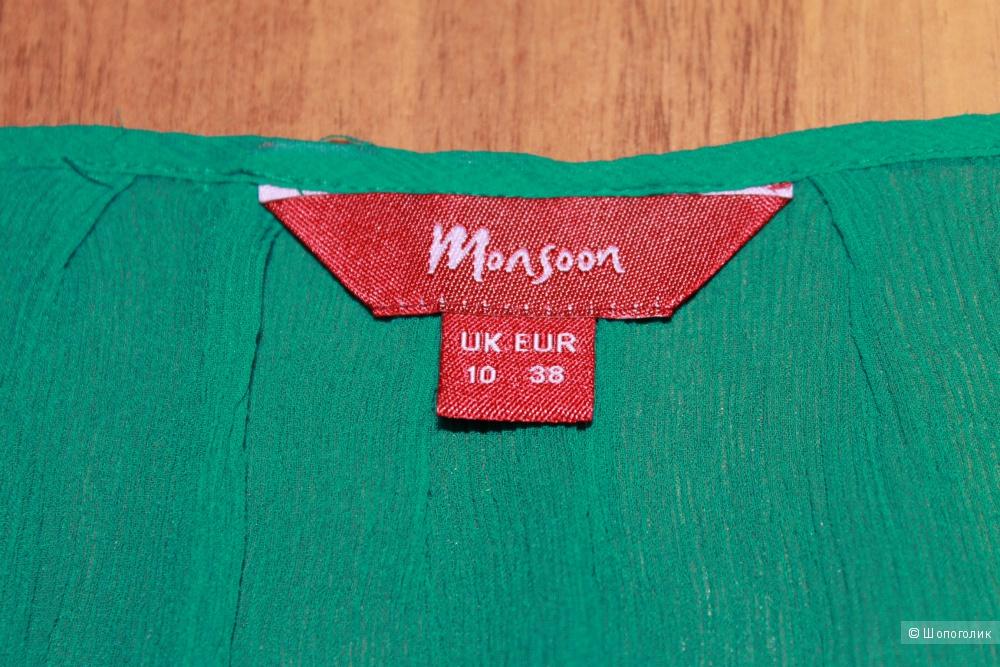 Блуза Monsoon 42 44